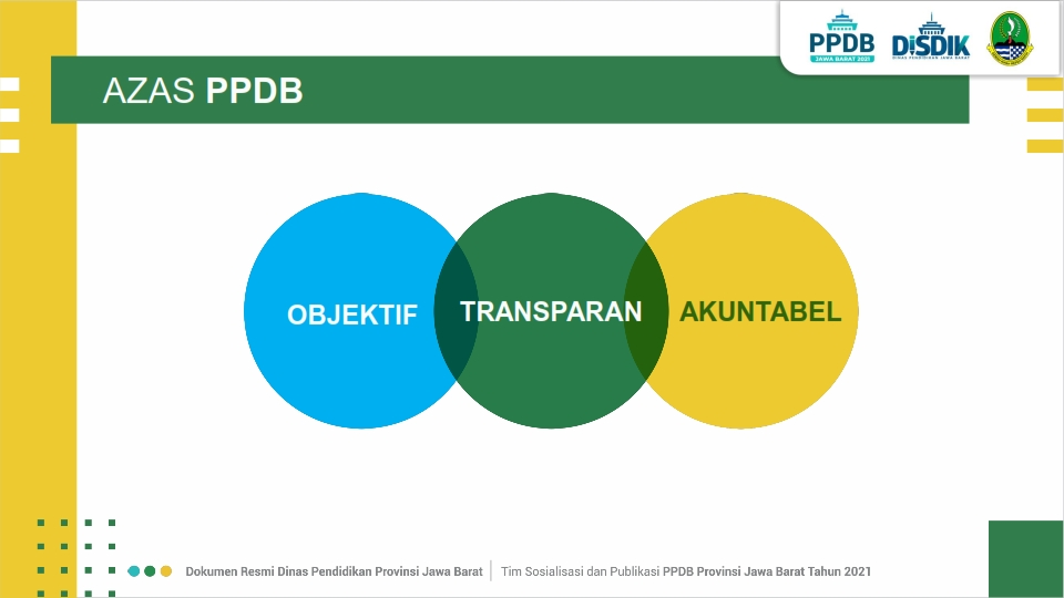 JUKNIS PPDB FINAL-DP11421-3_001